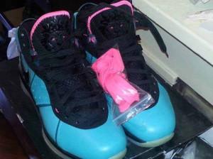 $1300 shoes